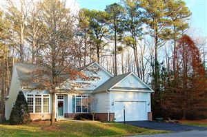Featured picture for the property 513812
