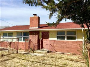 Featured picture for the property 513815