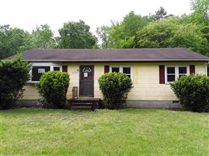 Featured picture for the property 516815
