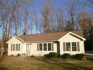 Featured picture for the property 513838