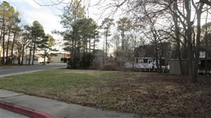 Featured picture for the property 501845