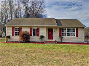 Featured picture for the property 514850