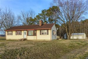 Featured picture for the property 514855