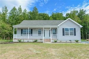 Featured picture for the property 513869
