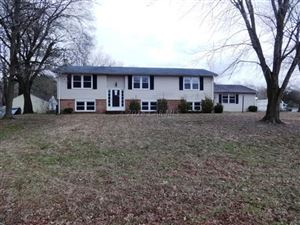 Featured picture for the property 514882