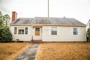 Featured picture for the property 513899