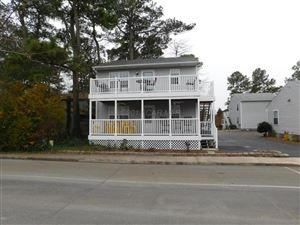 Featured picture for the property 513913