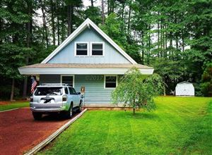 Featured picture for the property 513925