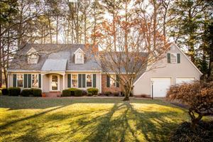 Featured picture for the property 514942
