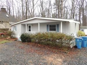 Featured picture for the property 514945
