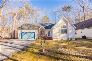 Featured picture for the property 514959