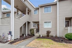 Featured picture for the property 514962