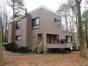 Featured picture for the property 514974