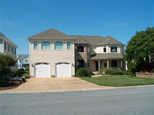 Featured picture for the property 514976
