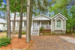 Featured picture for the property 512980