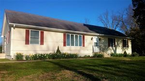 Featured picture for the property 514991