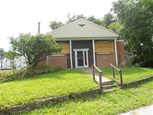 Featured picture for the property 511999