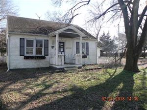 Featured picture for the property 514999