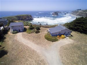 Photo of 30340 Ca-1, Fort Bragg, CA 95437 (MLS # 26008)