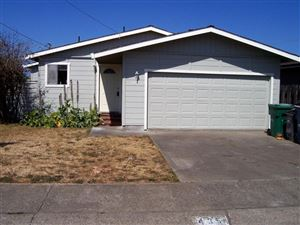 Photo of 435 S Corry Street, Fort Bragg, CA 95437 (MLS # 26012)