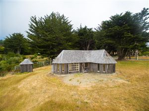 Photo of 8851 N Highway 1, Mendocino, CA 95460 (MLS # 26020)