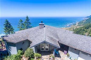 Photo of 40951 Seascape Drive, Westport, CA 95488 (MLS # 26021)