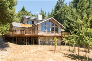 Photo of 40450 Little River-Airport Road, Little River, CA 95456 (MLS # 26041)