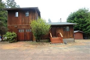 Photo of 30721 Turner Road, Fort Bragg, CA 95437 (MLS # 26075)
