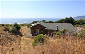 Photo of 39901 Seascape Drive, Westport, CA 95488 (MLS # 26077)