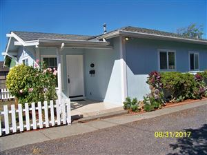 Photo of 410 N Corry Street, Fort Bragg, CA 95437 (MLS # 26080)