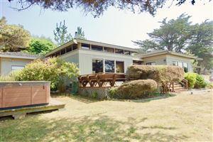 Photo of 14251 Polaris Circle, Mendocino, CA 95460 (MLS # 26086)