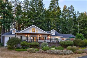 Photo of 40100 Little River-Airport Road, Little River, CA 95456 (MLS # 26106)