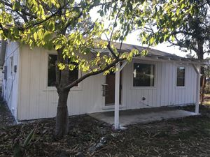 Photo of 31101 State Hwy 20, Fort Bragg, CA 95437 (MLS # 26129)
