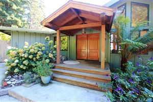 Photo of 24501 Pacific Heights Drive, Westport, CA 95488 (MLS # 26150)