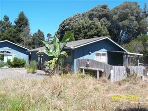 Photo of 30550 Turner Road, Fort Bragg, CA 95437 (MLS # 26159)