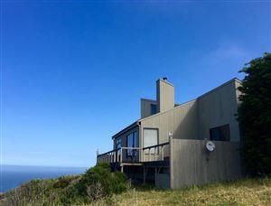 Photo of 14780 Navarro Way, Irish Beach, CA 95459 (MLS # 25405)