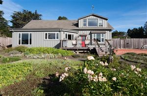 Photo of 8161 N Highway 1, Little River, CA 95456 (MLS # 25558)