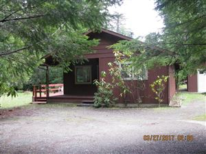 Photo of 8095 Outlaw Springs Drive, Mendocino, CA 95460 (MLS # 25815)