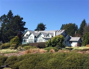 Photo of 44760 Rosewood Terrace, Mendocino, CA 95460 (MLS # 24821)