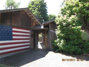 Photo of 1220 Cedar St, Fort Bragg, CA 95437 (MLS # 25952)