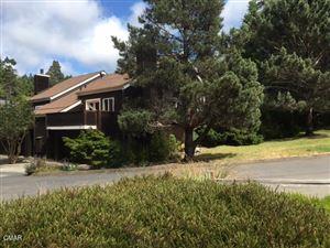 Photo of 11045 Hills Ranch Rd, Mendocino, CA 95460 (MLS # 25959)