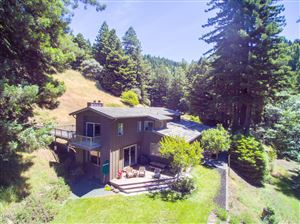 Photo of 580 Smith Hills Rd, Philo, CA 95466 (MLS # 25962)