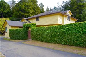 Photo of 30125 Sherwood Road, Fort Bragg, CA 95437 (MLS # 25965)
