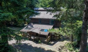 Photo of 31691 Middle Ridge Road, Albion, CA 95410 (MLS # 25970)