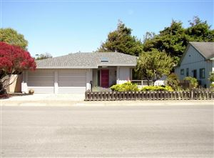Photo of 170 Ebbing Way, Fort Bragg, CA 95437 (MLS # 25972)