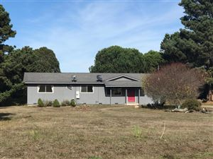 Photo of 33330 Pacific Way, Fort Bragg, CA 95437 (MLS # 25978)