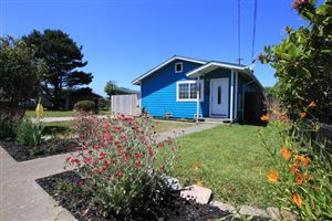 Photo of 341 Park Street, Fort Bragg, CA 95437 (MLS # 25982)
