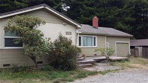 Photo of 44561 Little River-Airport, Little River, CA 95456 (MLS # 25986)