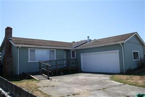 Photo of 412 Wall Street, Fort Bragg, CA 95437 (MLS # 25991)