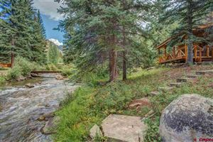 Photo of 1688 County Road 744, Almont, CO 81210 (MLS # 737236)
